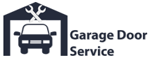 Elite Garage Door Service, Brooklyn, NY 347-390-0651