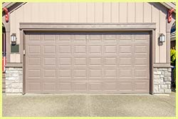 Elite Garage Door Service Brooklyn, NY 347-390-0651